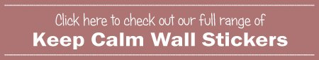 keep-calm-wall-stickers-link-image