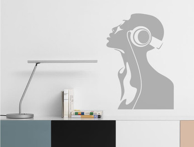 music wall art multiple sizes