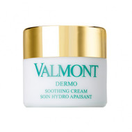 Valmont Soothing Cream: Moisturizing Soothing Cream