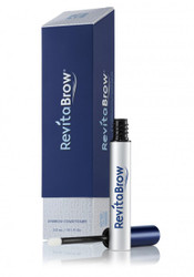 RevitaBrow Advanced: Eyebrow Conditioner