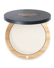Set to Impress Pressed Powder Foundation