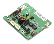 Genuine Lexmark 56P0026  CARD ASM ADF LED / SENSOR FOR X4500 ADF option