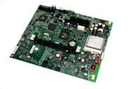 Genuine IBM SurePOS 500 4840 System Motherboard SOCKET-7 Board Only 20P3988