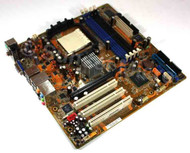Genuine HP Compaq NodusM3-GL8E Desktop PC Motherboard 5188-5622