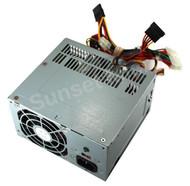 Dell Vostro 200 300 530 531 DPS-300AB-24 Desktop Power Supply 300W XW601 0XW601