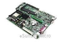 HP Compaq D500 SFF Socket 478 System Motherboard 252299-001