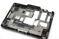 Genuine HP EliteBook 2530P Laptop Bottom Case 501593-001 30.4Y801.XXX 60.4Y802.001