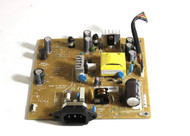 Genuine NEC EA192m LCD Monitor Power Supply Board 433AEN67L01 E186016 VP-962