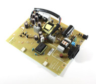 Genuine DELL P190ST  LCD Monitor POWER SUPPLY BOARD E59670