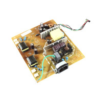 Genuine NEC L194F2  LCD Monitor Power Supply Board  715L1349-1