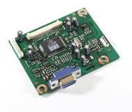 Genuine Dell e178FPB LCD Monitor Main Board - 4H.08Y01.A02