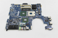 MPC Transport T2400 Laptop Motherboard BA92-04208A BA92-04208B