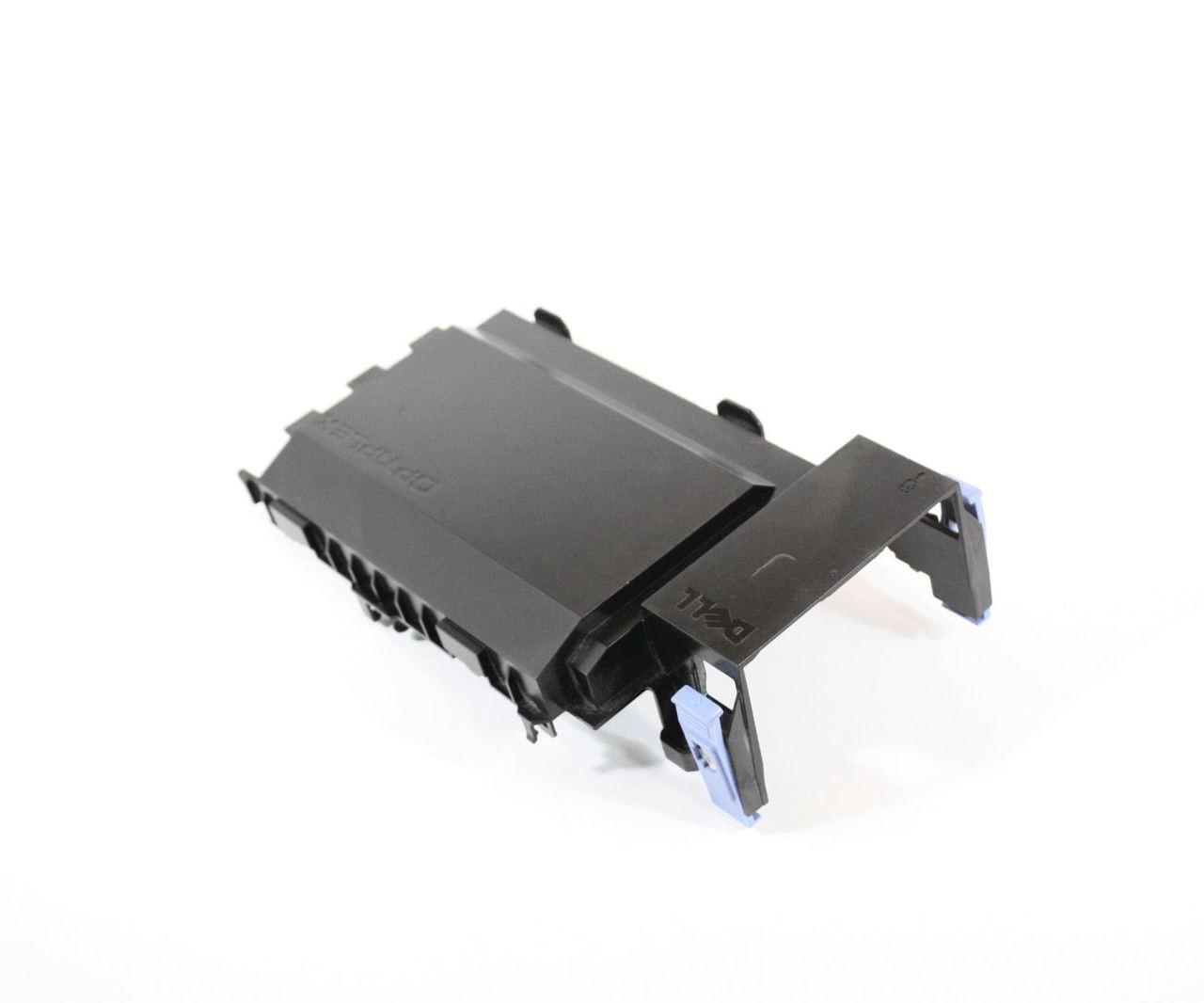 GENUINE Dell Optiplex 960 and Optiplex 980 SFF HD Hard Drive Caddy 0N915D 0R004D