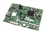 Genuine IBM Lenovo Thinkcentre M71Z M72e Desktop System Motherboard Socket LGA115X 03T6593