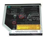 Genuine IBM Thinkpad T40 Laptop CD-RW DVD-ROM Drive 08K9865 08K9862 92P6581 92P6580 UJDA745
