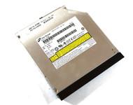 Genuine Lenovo GSA-T50N CD-RW DVD±RW Multi Burner Laptop  42T2596 42T2597 41W0035 ThinkPad SL500 SL400C 3000 R400 IdeaPad Y550