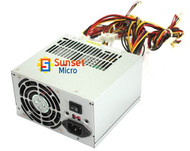 Acer FSP Group 300W ATX Power Supply FSP300-60THA 9PA3007702