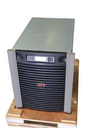 NEW APC Symmetra LX SYAF8KRMT UPS Back-Up System NO Power Modules NO Batteries