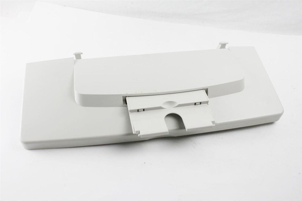 Genuine NEW HP LaserJet 5000 5000N Control Panel Overlay C4110-40004-000B
