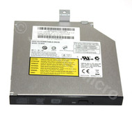 IBM Lenovo T510 T510i T520 T520i LCD Screen Display LTN156KT02 93P5680 93P5681