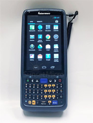 Intermec / Honeywell CN51AQ1KCF1A1000 CN51 Android Handheld Mobile Computer Scanner