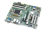 HP Compaq 8300 Elite Mini Tower System Motherboard LGA 155X 657096-001 657096-501 657096-601 656941-001