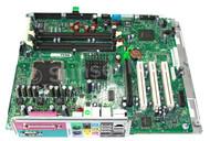 Genuine DELL Dimension 8400 LGA 775 Desktop Motherboard  0WG804 0J3492 0U7077