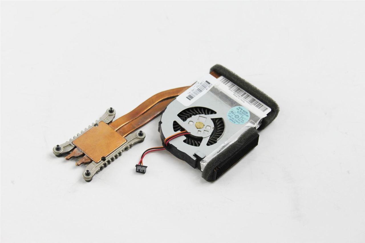 Geenuine Lenovo ThinkPad T430S Cooling Fan and Heatsink 04W3485