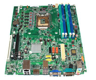 Genuine IBM Lenovo Thinkcentre M90P Desktop LGA1156 IQ57N Motherboard 71Y5976