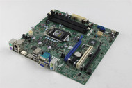 Dell Optiplex 3010 7010 9010 Mini Tower Motherboard LGA 115X GY68Y 0GY68Y 1B23QRU00 (LGA 1155)