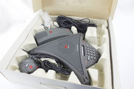 Genuine NEW Open-Box AS-PICTURED Polycom SoundStation Premier Definity Direct Office Conference Phone System 2301-06375-001 1668-06436-001 2305-06350-001