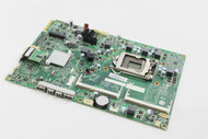 IBM Lenovo Thinkcentre M72z M71z All-In-One AIO Motherboard LGA 115X 03T6588