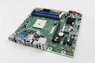 HP Pavilion 500 Envy 700 Jasmine MS-7778 Ver:1.0 AMD Desktop Socket FM2 System Motherboard 716188-001 716188-001 171067-501 717067-601