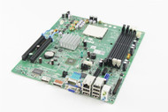 Dell Optiplex 580 SFF Motherboard Socket AM3 TCYKM 0TCYKM