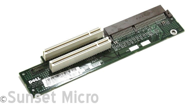 Dell Genuine OptiPlex FX160 USFF System Motherboard H7TGR 0H7TGR