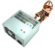 HP DX2550 Desktop 250W Power Supply ATX-250-12Z PS-5251-08 444813-001 440568-001