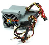 HP Compaq DC7600 SFF Power Supply 240W 381024-001 349318-001 379349-001