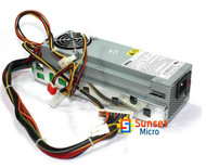 Dell 160W Power Supply