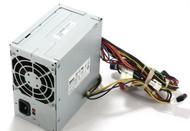 Dell 04R656 Poweredge 600SC Optiplex GX1 Power Supply 250W NPS-250FB