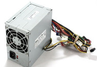 Dell 04R656 Poweredge 600SC Optiplex GX1 Power Supply 250W NPS-250FB