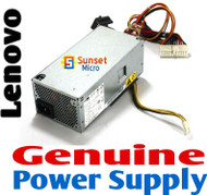 LENOVO IBM THINKCENTRE 240W POWER SUPPLY 54Y8819 54Y8820