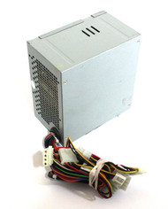 Genuine Austin DR-B300ATX-350WPS Watts Desktop Power Supply