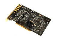 Genuine  Dell Sound Blaster X-Fi Card Computer Internal Sound Card SFF Lead Free SB0470 SB0467