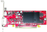 ATI Radeon X300SE 128MB Video Graphics Card