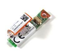 GenuineIBM Lenovo Thinkpad E520 Edge E420 Laptop Bluetooth Card 60Y3274 60Y3275