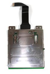 Genuine Dell Latitude E4310 Laptop Smart Card Reader 0C3T8R