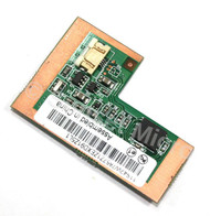 Genuine IBM Lenovo Thinkpad T500 Laptop Digital Card Reader Board 42W7857