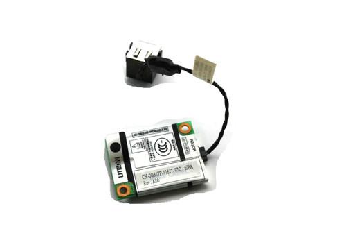 Genuine Dell Latitude E6400 Digital Card Reader Boards
