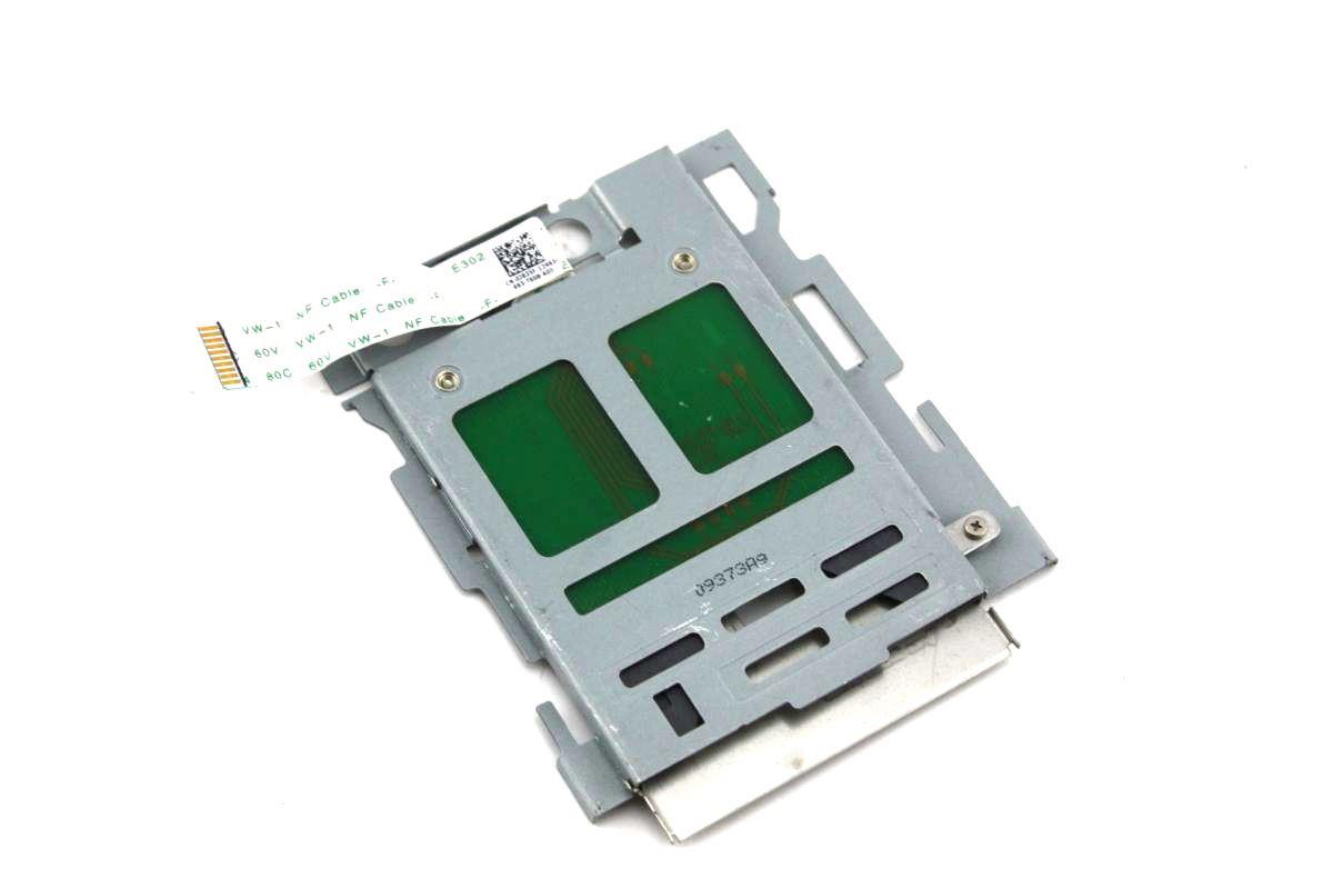 DELL LATITUDE SMART CARD READER E6400 DRIVER FOR WINDOWS 10