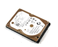 "Genuine Seagate ST980411ASG Laptop Hard Drive  9GEG41-032 80GB,2.5"",SATA,7200 RPM"